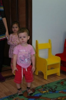 Наши детки_7