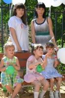 День защиты детей_11