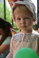 День защиты детей_12