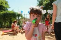 День защиты детей_14