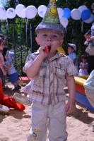 День защиты детей_3