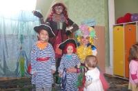Кукольный театр_2