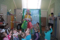 Кукольный театр_6
