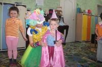 Кукольный театр_7